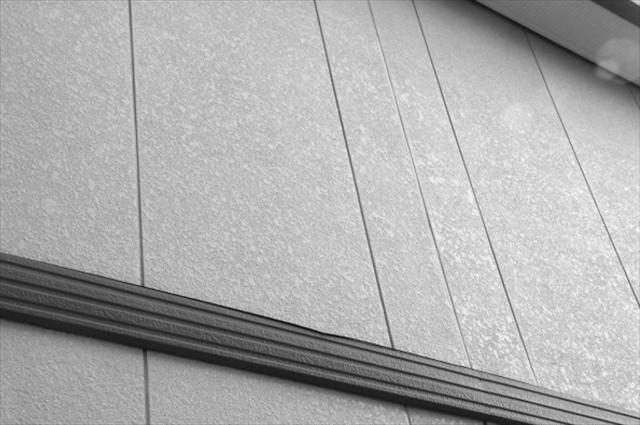 伊丹でシーリングの劣化や外壁・屋上工事に対応する【株式会社M's tec】