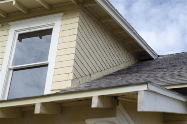伊丹でビル防水をお考えなら【株式会社M's tec】まで~一般住宅の屋上・外壁の防水も承り中~